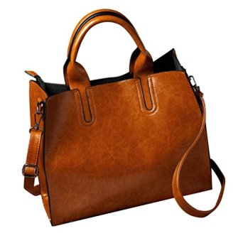 amazon hand bags, hand bags,
