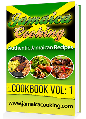 With the help of 'Jamaica Cooking', you can make the food look beautiful, taste great and at the same time provide desired degree of nutrition.