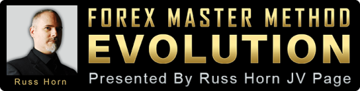 Forex Master Method Evolution