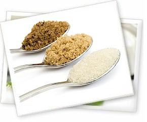 healthy-sweeteners