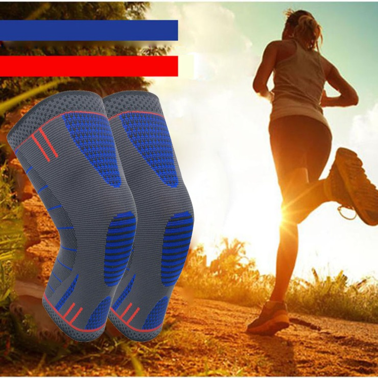 www.aliexpress.com/store/product/CAMEWIN-1PCS-High-Elasticity-Breathable-Knee-Pads-Knee-Protector-for-Running-Joint-Pain-Relief-Arthritis-and/332276_32837585914.html?spm=2114.12010606.layer-43txss.11.1b9e18579nsIHH&scm=1007.14677.92202.0&scm-url=1007.14677.92202.0&pvid=ef7a7899-66e4-4be8-bcef-b6ffe12d3765