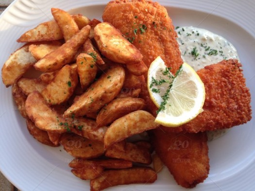 stock-photo-food-fish-chips-potato-wedges-potatoes-food-and-drink-fried-fish-foodie-b0ec357d-ae92-4368-b462-044d3e9415bd