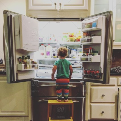 stock-photo-food-kitchen-girl-hungry-eating-toddler-fridge-refrigerator-88562d7e-0484-4f11-bb9f-d7cab7a74533