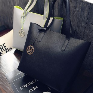 Women bag luxury handbags women bags designer vintage tote shoulder bag bolsos sac a main femme de marque purse and handbag