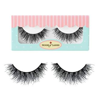 House of Lashes Smokey Muse 3 Combo Pack False Eyelashes